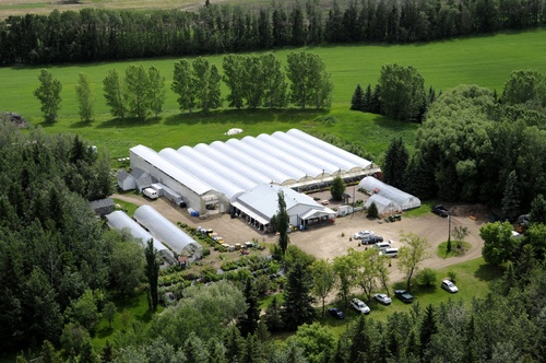 Gallery Image arber%20greenhouses%20aerial-photo_1_orig.jpg