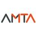 Alberta Motor Transport Association