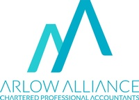 Arlow Alliance Professional Corporation