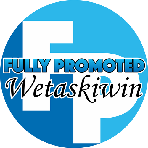 Gallery Image Fully%20Promoted%20Wetaskiwin_080520-125317.png