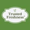 Trusted Freshness