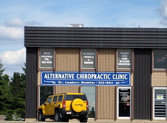 Gallery Image Alternative%20Chiropractic%20Clinic-outside_240.jpg