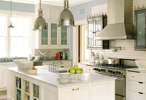 Gallery Image Hansons%20Paint%20Kitchen.jpg