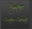 Bigstone Custom Cabinets