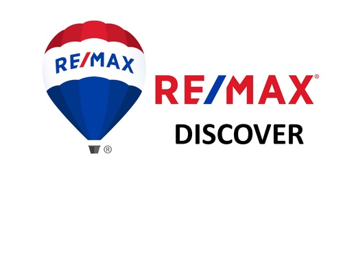 Gallery Image Remax%20Discover.jpg