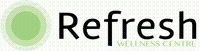 Refresh Wellness Centre