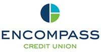 Vision Credit Union Ltd.