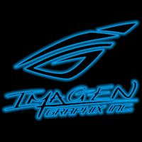 Imagen Graphix Inc.