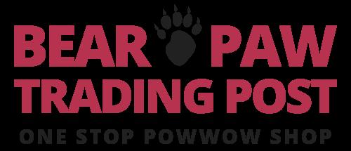 Gallery Image NGCI-bear-paw-pawn-logo-bup-final-2.png