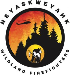 Gallery Image NGCI-firefighters-logo-283x300.jpg