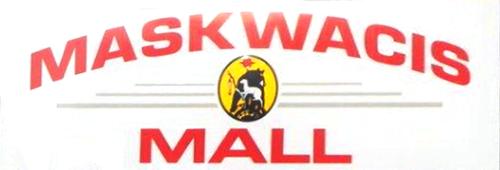 Gallery Image NGCI-maskwacis-mall-logo.png