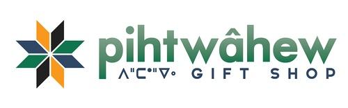 Gallery Image NGCI-pihtwahew_logo_whitebg_web-003.jpg