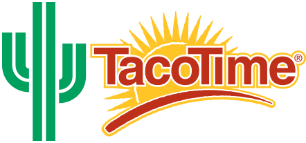 Gallery Image NGCI-tacotime-logo.png