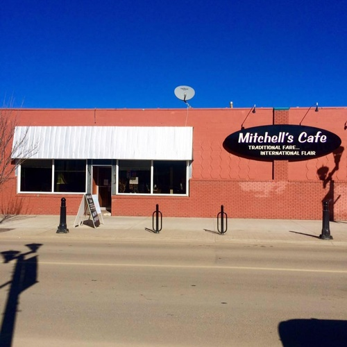 Gallery Image Mitchell's%20Cafe.jpg