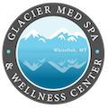 Glacier Medical Assoc.