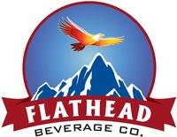 Flathead Beverage Co.