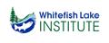 Whitefish Lake Institute