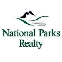 National Parks Realty