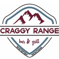 Craggy Range Bar & Grill