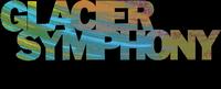 Glacier Symphony, Orchestra & Chorale