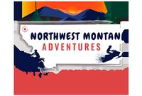 Northwest Montana Adventures/Winter Wonderland Sports