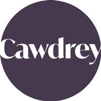 Cawdrey Gallery