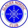Glacier Nordic Club