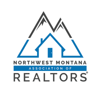Northwest Montana Assoc. of REALTORS®