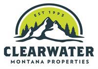 Clearwater Montana Properties, Inc.