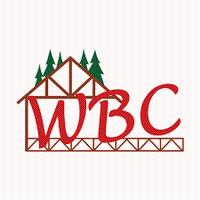 Western Building Center