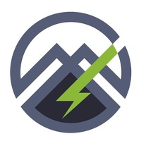 Flathead Electric Cooperative