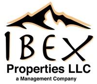 IBEX Properties LLC,