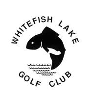 Whitefish Lake Restaurant
