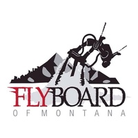 Fly Board of Montana