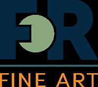 Frame of Reference Fine Art