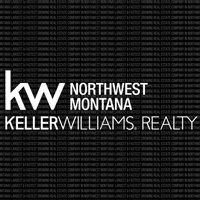 Kat Dodd-Keller Williams Realty NW Montana