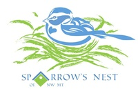Sparrow's Nest NW MT