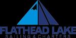 Flathead Lake Sailing & Charters