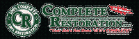 Complete Restoration LLC
