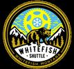Whitefish Shuttle