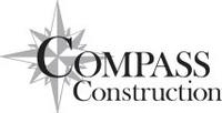 Compass Construction