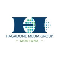 Hagadone Media Montana
