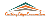 Cutting Edge Excavation LLC