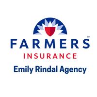 Emily Rindal Insurance Agency, Inc