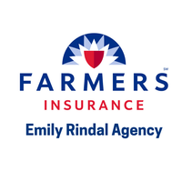 Emily Rindal Insurance Agency, Inc