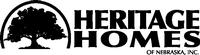 Heuer Homes LLC