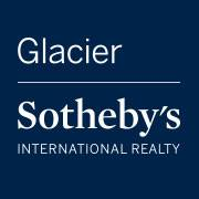 Marcus Duffey of Glacier Sotheby's Realty