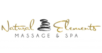 Natural Elements Massage and Spa