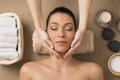 Bellanina Facelift Massage