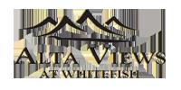 Alta Views LLC